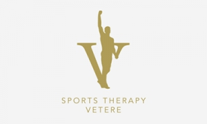 Sports Therapy Vetere